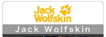 jack wolfskin 狼爪