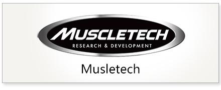 Musletech
