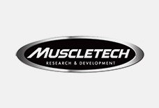 muscle teck