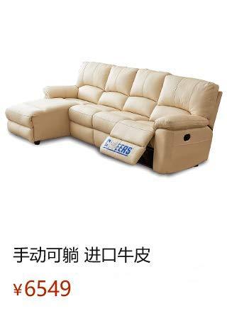 B0716YVHQS-810