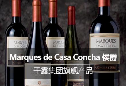 Marques-de-Casa-Concha