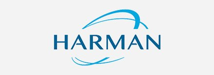 Harman-Group