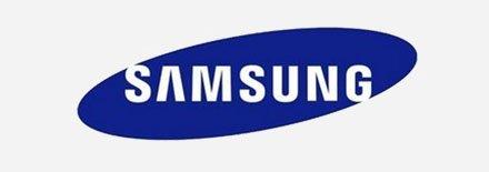 Samsung-Gear