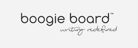 boogieboard