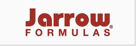 xuefangp/Health/sx_20161109_logo_template_Jarrow-Formulas