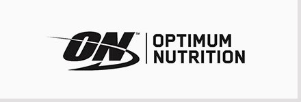 xuefangp/Health/sx_20161109_logo_template_Optimum-Nutrition