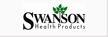 xuefangp/Health/sx_20161109_logo_template_Swanson