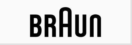 xuefangp/Health/sx_20161109_logo_template_braun