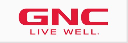 xuefangp/Health/sx_20161109_logo_template_gnc