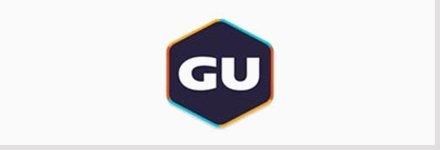 xuefangp/Health/sx_20161109_logo_template_gu