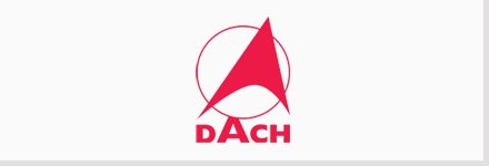 xuefangp/November/DACH-logo-240x120