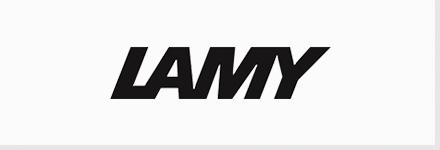 LAMY凌美