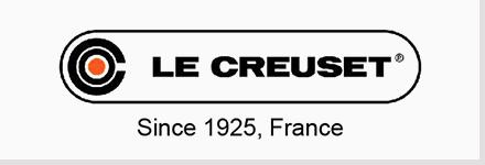 Le_Creuset