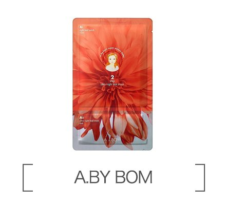 ABY BOM