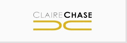 Claire-Chase