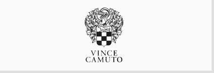 VinceCamuto