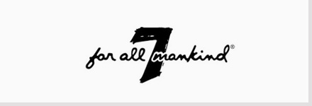 7-for-all-mankind