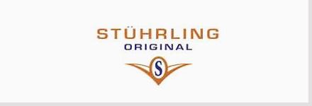 sturling