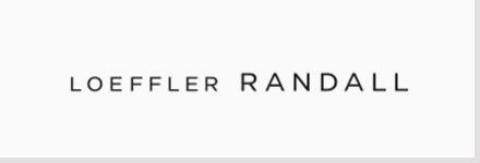 LOEFFLER-RANDALL