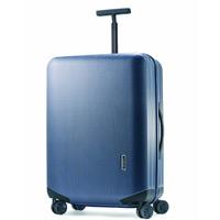 旅行箱包及配件