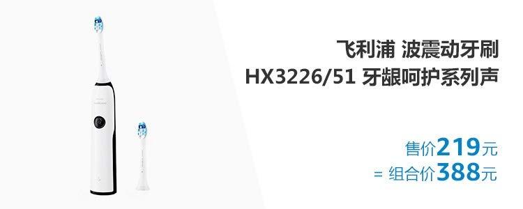 B01K4HKCZ6