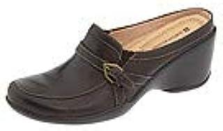 Sam Edelman Daniella 女士高跟凉鞋