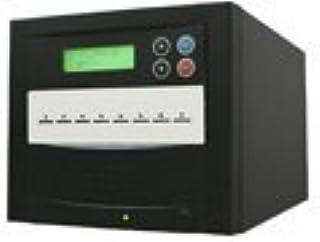 COMMWORKS Micro SD写乐1:7 microSD卡双重收集 7张类型 SRMSD-7