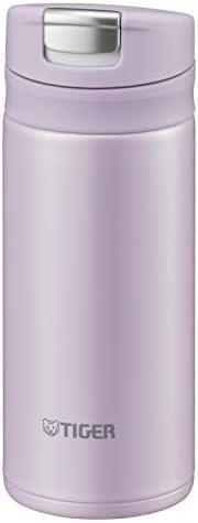 TIGER 虎牌 保溫杯 雛菊粉 200 毫升 SAHARA 系列 MMX-A021-PD