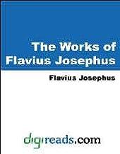 The Works of Flavius Josephus (English Edition)