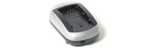 Power2000 QP-8700パナソニックと日立デジタルビデオ電池用急速充電器