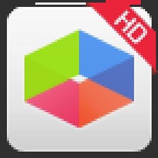 360爱阅读(7寸安卓Pad版)