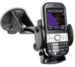 Palm GPS Navigator F/Centro Mobile GPS 蓝牙