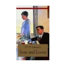 Sons and Lovers (Bantam Classics) (English Edition)