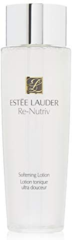 Estee Lauder 雅诗兰黛 白金系列柔肤水 250毫升