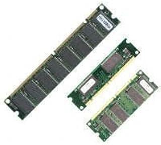 Cisco - 闪存卡 - 64 MB - CompactFlash 卡