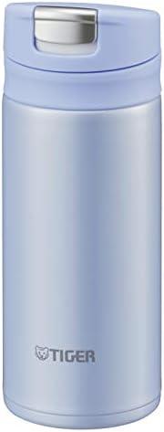 TIGER 虎牌 保温瓶 (TIGER) 马克瓶 SAHARA系列 200ml SAHARA系列 MMX-A021-AS