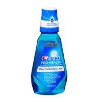 Crest Pro-Health Oral Rinse, Refreshing Clean Mint 250 mL 2片装