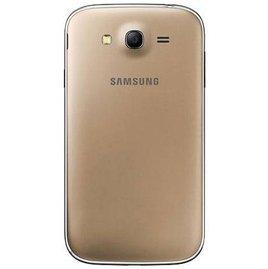 Samsung Galaxy Grand Neo Plus (Gold, 8GB)