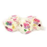 Brach's Chewy 果冻豆牛轧糖(1 磅 袋)
