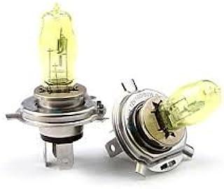 Aurabeam 替换灯 适用于 BenQ 59.J9901.CG1 带外壳