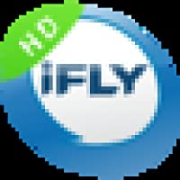 讯飞输入法Pad版(x86版)