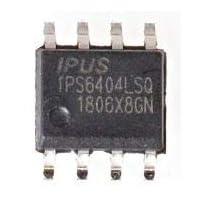 PSRAM 芯片(5 包)