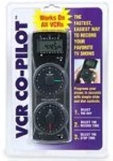 VCR Co-Pilot - 1 ea VCR Co-Pilot 出品