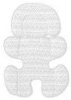 Olmitos 通用垫,透气,3D 设计