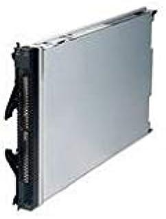 日本图标卡 卡 存储 I/O 扩展单元 39R7563