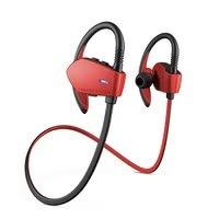 ENERGY sistem SPORT 1–入耳式运动耳机( secure-fit 系统,蓝牙,无线) 。