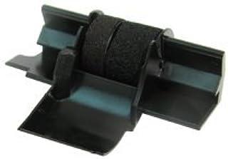 Swartz Ink Products-Ativa AT-P1000 和 AT-P2000 墨水滚筒,兼容,黑色和红色