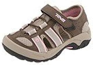 Teva Omnium 凉鞋(小童/大童)