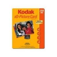 Kodak 256MB xD 卡 Lexar Media Inc. 256 mb xD-Picture 卡