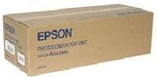 Epson C13S051107 光电导元件和成像部件